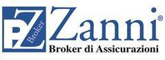 Logo Zanni Broker